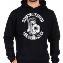 Sudadera SONS OF CHEMISTRY